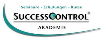 successcontrol-akademie