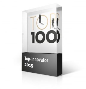 Innovationsmanagement und Innovationserfolge