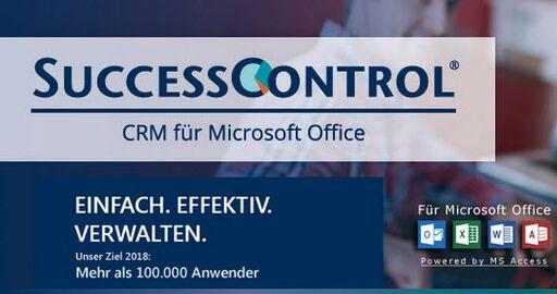 CRM-SuccessControl-Akademie